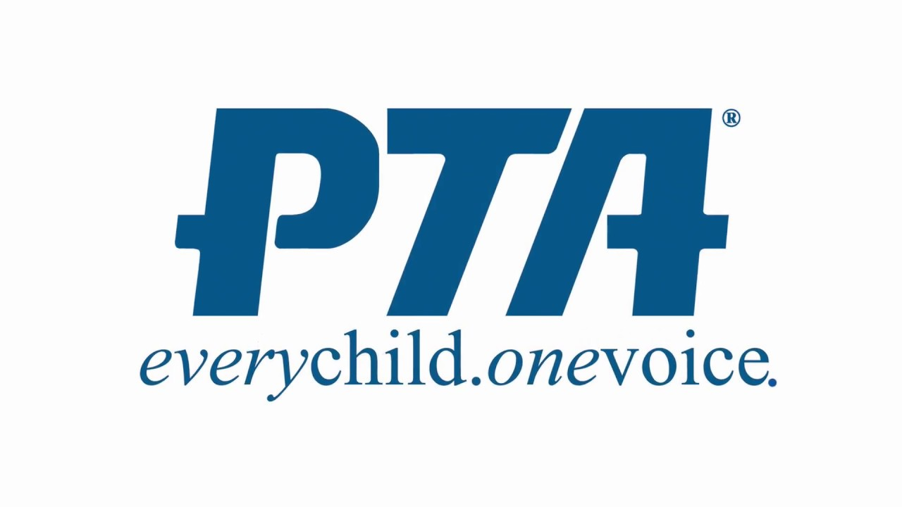 PTA Every Child. One Voice.